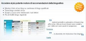 widget_criteo_home_page