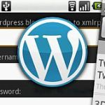 wptogo_android_wordpress