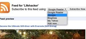 feed_notifier