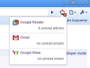 other_notifier
