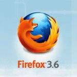 firefox3_6