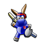 emule-morphxt_logo