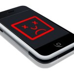 iphone-sad