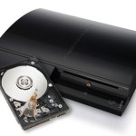 ps3_harddrive