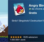 anfry-birds-google-chrome