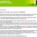 l-xbox-360-non-legge-i-dischi-xdg3-microsoft-te-la-sostituisce