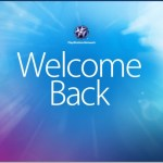 welcome-back-sony1