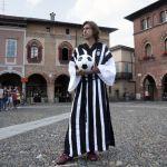 pirlo_tunica