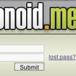 demonoid-1