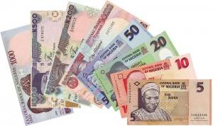 800px_naira_notes