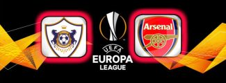 Arsenal vs Qarabag
