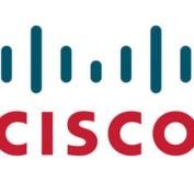 Packet Capture on Cisco ASA Firewall