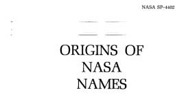19770010038-pdf-box