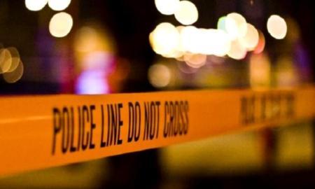 Minggu sore (4/1) terjadi kecelakaan di jalan lintas Solok-Padang yang mengakibatkan satu unit mobil avanza dengan nomor polisi BA 1721 BP mengalami ringsek.