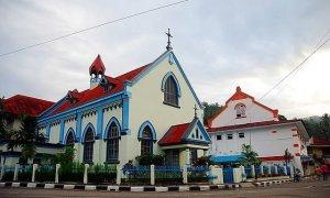 Pemerintah Kota Sawahlunto semakin giat untuk mewujudkan Kota tersebut sebagai Kota Wisata yang berbasis heritage.