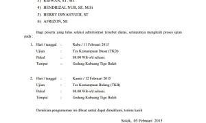 Pengumuman-seleksi-administrasijpg_Page1