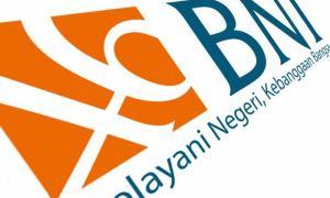 logo-bni-vector-1