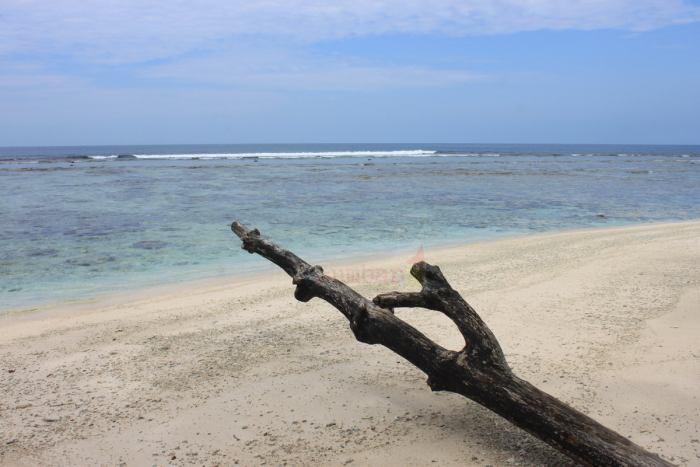 Pulau-Bando-7