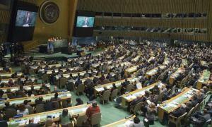 UN-Climate-Change-AP