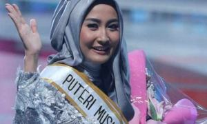 Siti-Ashari-Puteri-Muslimah-2016