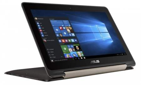 VivoBook Flip TP201