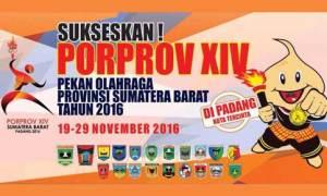 76porprov-sumbar-2016
