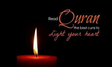 Penghafal Al-Qur'an