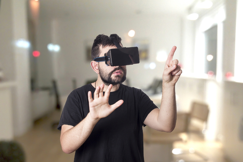 virtual_reality_in_marketing_research