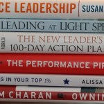 Leadership and Management by Kulveer Virk