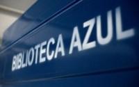 Caixa_Azul_BA_small2 (1)
