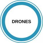Drones2015