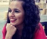 edith-gomez-editora-gananci