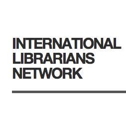 International Librarians Network