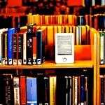 Lectura digital (color)