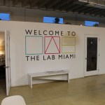 TheMiamiLab-KnightFoundation