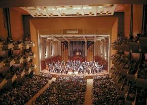 Seattle-Symphony-06[Benaroya_Hall]
