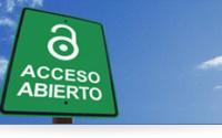 acceso3