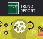 IFLA Trend Report