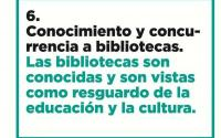 bibliotecas y lectura digital