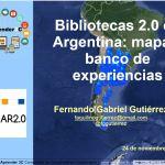 bibliotecas20