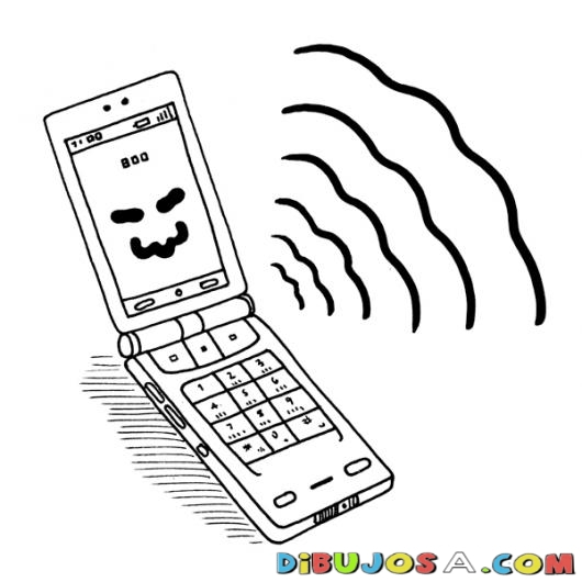 celular vib