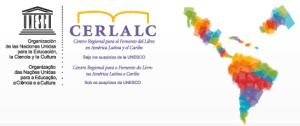 CERLALC