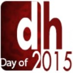 dh2015_2