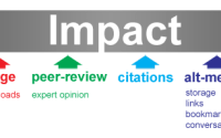 four-ways-to-measure-impact-copy
