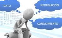 gestion-del-conocimiento