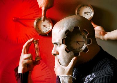 gestion-tiempo