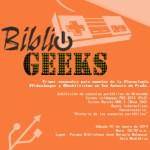 BiblioGeeks