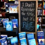 i-dont-remember-the-title-but-its-blue-e1395679744754