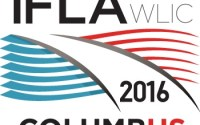 IFLA WLIC 2016