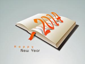 imágenes-de-año-nuevo-2014-para-personalizar-y-compartir (64)